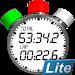 Download SportsTimer Lite 4.0.0 APK