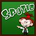 Download Sputid 0.9.6.3 APK