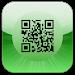 Download Spy for WhatsApp 1.1 APK