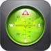 Download Spyglass 3.8.5 APK