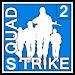 Download Squad Strike 2 : FPS 2.0 APK