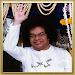 Download Sri Sathya Saibaba Mantra 1.0 APK