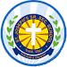 Download St Joseph's, Chandigarh 8 APK