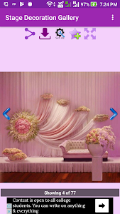 Download Stage Decoration Gallery 1 2 Apk Downloadapk Net