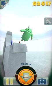 Download Stair Dismount 2.9.1 APK