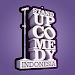 Download Stand Up Comedy Indonesia 1.0.0 APK
