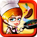 Download Star Chef 1.0.6 APK