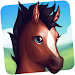 Download Star Stable Horses 2.53.1 APK