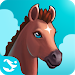 Download Star Stable Horses 2.52.1 APK