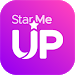 Download StarMeUp 3.6.0 APK