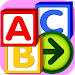 Download Starfall ABCs 3.27 APK