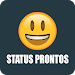Download Status para todos os casos 1.2.3 APK