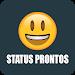 Download Status para todos os casos 1.2.3 APK