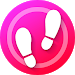 Download Step Counter - Pedometer Free & Calorie Counter 1.0.28 APK