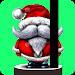 Download Stick Santa Hero 1.0 APK