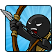 Download Stick War: Legacy 1.9.30 APK