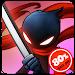 Download Stickman Revenge 3: League of Heroes 1.1.8 APK