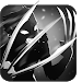 Download Stickman Run: Shadow Adventure 1.2.10 APK