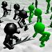Download Stickman Simulator: Zombie Battle 1.065 APK