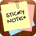 Download Sticky Note + : Sync Notes 40.0 APK