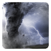 Download Storm Live Wallpaper 7.6 APK