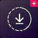 Download StorySaver+ 1.7 APK