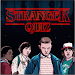 Download Stranger Things Quiz 6.0.A APK