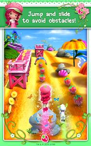 Download Strawberry Shortcake BerryRush 1.2.2 APK