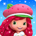 Download Strawberry Shortcake BerryRush 1.2.3 APK