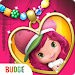Download Strawberry Shortcake Pocket Lockets 1.3 APK