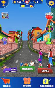 Download Street Chaser 2.0.0 APK
