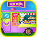Download Street Food Kitchen Chef - Cooking Game 1.1.10 APK