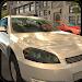 Download Car Simulator Street Traffic 4.0 APK