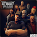 Download Street Wars PvP 1.21 APK
