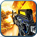 Download Strike Terrorist 3D 1.4 APK
