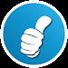 Download Study Checker 3.6.0.115_FN APK