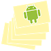 Download StudyDroid Flashcards 2.0-Free 3.9.0 APK