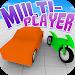 Download Stunt Car Racing - Multiplayer 5.02 APK