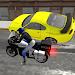 Download Stunt Police Motorbike 3D 1.7 APK