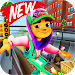 Download Subway Surf 3D 2017 6.2.0 APK