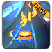 Download Subway Banana Madness 1.1 APK