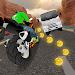 Download Subway Bike Rush 1.0 APK