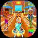 Download Subway Surf 3D Rush 1.0 APK