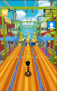 Download Subway Surf Runner 2 1.1 APK
