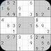 Download Sudoku 1.1.2 APK