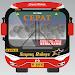 Sugeng Rahayu Racing Bus