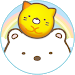 Download Sumikko gurashi-Puzzling Ways 1.7.9 APK