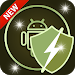 Download Super Antivirus Cleaner 2017 1.2.3 APK