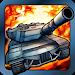 Download Super Battle Tactics 1.1.5 APK