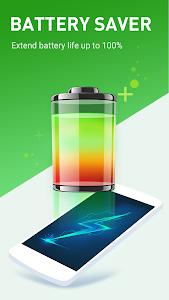 Download MAX Phone Manager - Super Antivirus Cleaner  APK